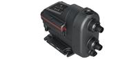 Bomba presurizadora de velocidad variable y presión constante SCALA2