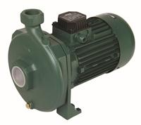 Bomba centrifuga horizontal para elevacion K 30/70