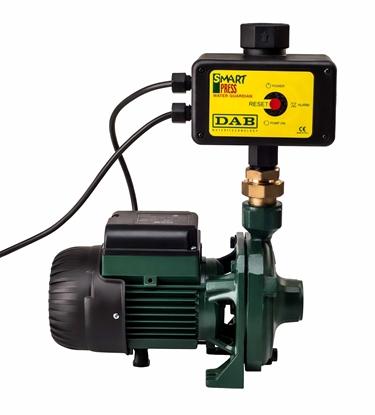 hydro press 20