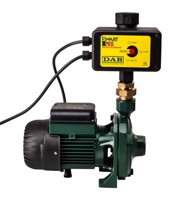hydro press 30