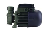 Bomba Periferica para elevacion KPS 30-16