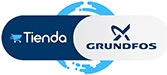 Tienda Grundfos