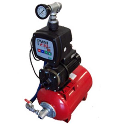 hydro-cmpm-10-2